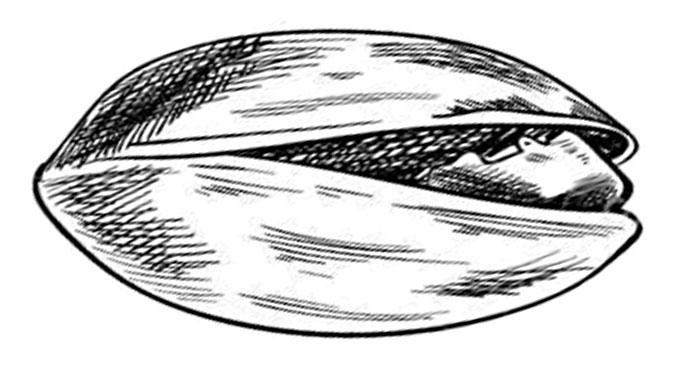 Cordialbar - Pasticceria storica di Bronte